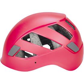 Petzl Boreo Helm rood